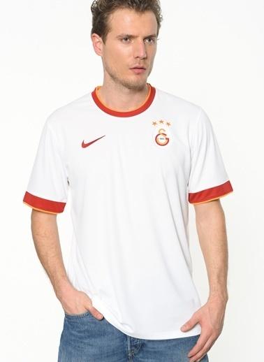 Forma | Galatasaray -Away-Nike